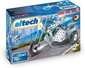 Eitech Constructie - Bouwdoos - Motorfiets