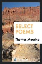 Select Poems