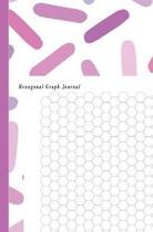 Hexagonal Graph Journal