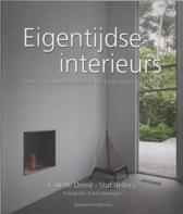 Eigentijdse Interieurs Van Toonaangevende Interieurarchitecten