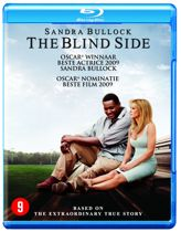 the blind side full movie free no download
