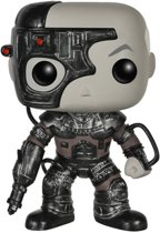 Pop! TV: Star Trek The Next Generation - Locutus