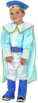 Prinsen pak  voor jongens - Kinderkostuums - 98/104