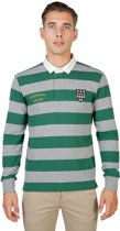 Oxford University - MAGDALEN-RUGBY-ML L