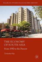 The Economy of South Asia