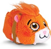Zhu Zhu Pets Interactive Hamster Mr. Squiggles