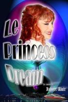 Le Princess Dream