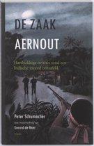 De zaak Aernout