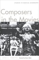 Composers in the Movies