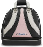 Official Bag Bowling Type For WII NWB300 (Big Ben)