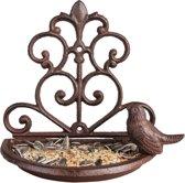 Esschert Design - Vogelvoederschaal