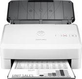 HP Scanjet Pro 3000 s3 - Scanner