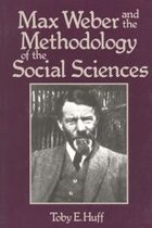 Max Weber and Methodology of Social Science
