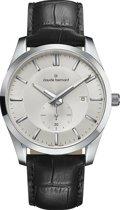 Claude bernard sophisticated classics 65001 3 AIN2 Mannen Quartz horloge