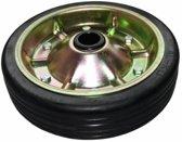 AL-KO wiel voor neuswiel 260x65 mm zwaar model