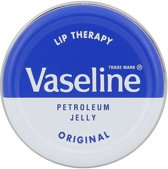Vaseline Lip Therapy Original 20gr.