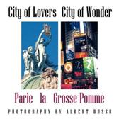 City of Lovers - City of Wonder