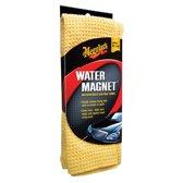 Meguiars X2000 Microfiber Water Magnet Drying Towel 76x55cm