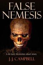 False Nemesis