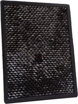 Neotec XJ-3900A - Koolstof filter