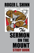 The Sermon on the Mount Study Book