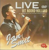 Jan Smit - Uit Noord Holland