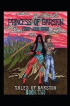 Princess of Barston