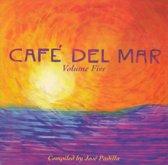 Cafe Del Mar Volumen Cinco (5)
