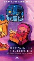 Het Winterluisterboek