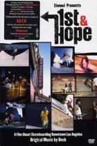 1St & Hope