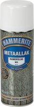 Hammerite Hamerslag Wit H110 400ML