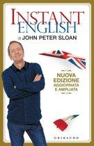 Instant English di John Peter Sloan