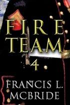 Fire Team 4