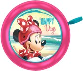 Minnie Mouse Fietsbel