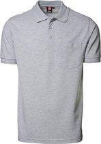 ID-Line 0320 | Poloshirt korte mouw