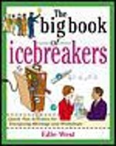 The Big Book of Icebreakers