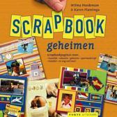 Scrapbookgeheimen