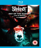 Day Of The Gusano Live At Knotfest