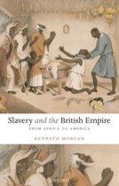 Slavery and the British Empire