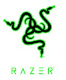 Razer Gaming laptops