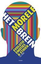 Het morele brein