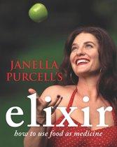 Janella Purcell's Elixir