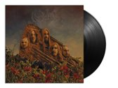 Garden Of Titans: Live At The Red Rocks Amphitheatre (LP)
