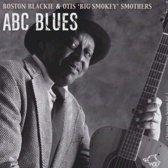 Chicago Blues Session - Vol 1