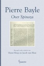 Over Spinoza