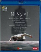 George Frideric Handel - Messiah (Wenen, 2009)