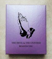 Benedicere (Lim.Box + Dvd)