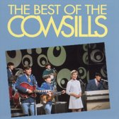 The Best Of The Cowsills