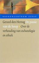 De Passie Van De Hoop