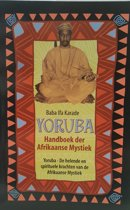 bol com | Baba Ifa Karade artikelen kopen? Alle artikelen online